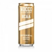NOCCO BCAA Gold Limited Anniversary Edition, 330 ml