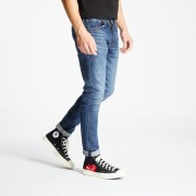 Levi's® 512 Slim Taper Jeans Dark Blue