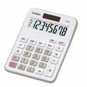 MX 12 WE Casio asztali számológép