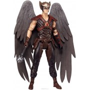 Mattel DC Comics Multiverse - Hawkman (Legends of Tomorrow)