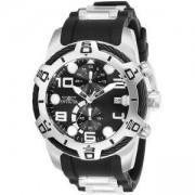 Мъжки часовник Invicta Bolt 24215
