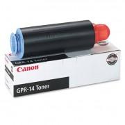 2447b003aa (gpr-26) Toner, Black