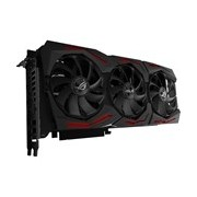 Asus ROG Strix ROG-STRIX-RTX2080-O8G-GAMING GeForce RTX 2080 Graphic Card - 8 GB GDDR6