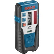Bosch LR 1 laserski prijemnik (0601015400)