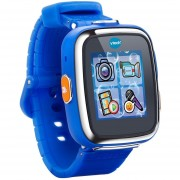 Smart Watch Reloj Kidizoom Vtech