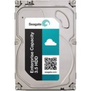 HDD Server Seagate Enterprise v3 4TB 7200 RPM SATA3 128MB 3.5 inch