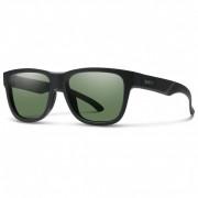Smith Lowdown Slim 2 ChromaPop S3 (VLT 15%) Occhiali da sole nero