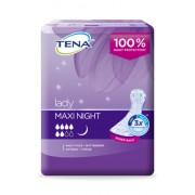 Essity Italy Spa Tena Lady Maxi Night 12 pezzi