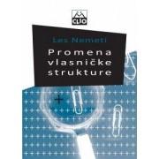 PROMENA-VLASNICKE-STRUKTURE-Les-Nemeti-