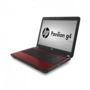 Notebook Pavilion g4-1363la A7J47LA