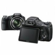 Fotoaparat SONY DSC-HX200V DSC-HX200V