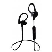 Bluetooth sztereó sport headset fülhallgató - 30253