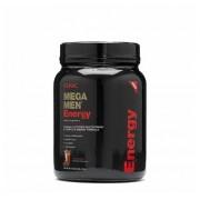 GNC MEGA MEN® ENERGY CU AROMA DE CIOCOLATA, 1110 G