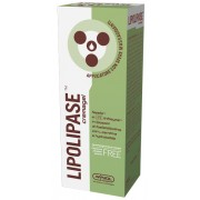 > Lipolipase Cremagel 150ml