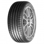 Dunlop Neumático Sp Sport Maxx Rt 2 235/40 R18 95 Y Xl