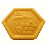 Honingzeep Bijenwas