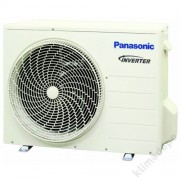 Panasonic CU-2E15SBE multi klíma kültéri egység