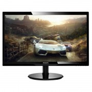 "Philips 246V5LHAB V-line 24"" LED"