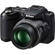 Nikon Coolpix L120 14.1M, C