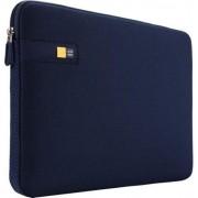 """Husa laptop Case Logic LAPS-113, 13.3"""" (Albastru)"""