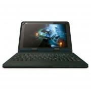 Tablet X-view Tab Pc 10'' 16gb Hd Teclado Bluetooth Ips
