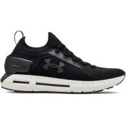 Under Armour UA HOVR Phantom SE-BLK 021587-001 42,5