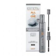 Pool pharma srl Estetil Mascara All In One 7 Ml