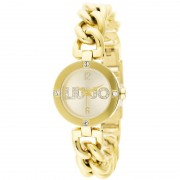Orologio donna liu-jo tlj719