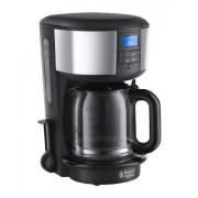 Russell Hobbs Chester 20150-56 - Cafetière - 15 tasses