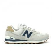 Sneakers ML574
