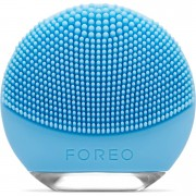 Foreo LUNA™ go (Various Types) - For Combination Skin