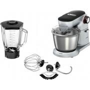 Univerzalni kuhinjski aparat Bosch MUM9B33S12