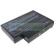 Bateria Compaq Presario 2100 4400mAh 65.1Wh Li-Ion 14.8V