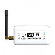 CONTROLLER LED RGB WI-FI -LED3322