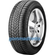 Dunlop SP Winter Sport 4D ( 235/55 R19 101V , N0 )