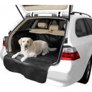 Kofferbak mat exacte pasvorm Nissan Pulsar va. bj. 2014-