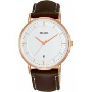 Pulsar Mens Dress Watch