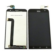 Asus Zenfone 2 ZE550ML LCD Display - Zwart
