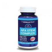 Herbagetica AFA Stem complex 60 cps