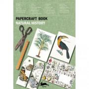Natural History - Pepin van Roojen