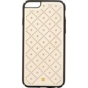 Skin Just Must Carve VI Apple iPhone 6 6S Beige