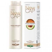 ERBA VITA ITALIA SpA New Cap Sh Lav Frequenti 250ml (923504878)