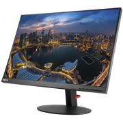 Lenovo ThinkVision T24d monitor