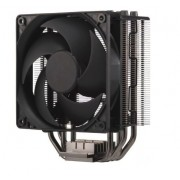 Cooler CPU Cooler Master Hyper 212 Black Edition