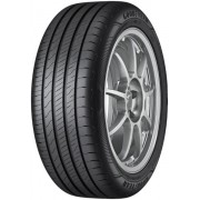Anvelope Goodyear EFFICIENT GRIP PERFORMANCE 2 195/65 R15 91V