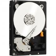 HDD 1TB Western Digital Black, SATA3, 7200 rpm, 64MB, WD1003FZEX