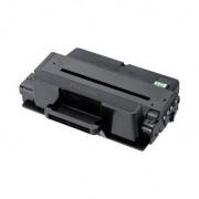 Samsung MLT-D205L 5000páginas Negro cartucho de tóner