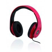 Casti Ibox D13 red