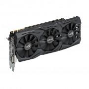 Asus GeForce Strix GTX 1070 O8G Gaming