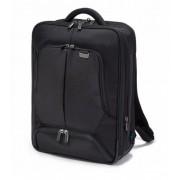 Dicota Backpack PRO 15-17.3 Laptop tas